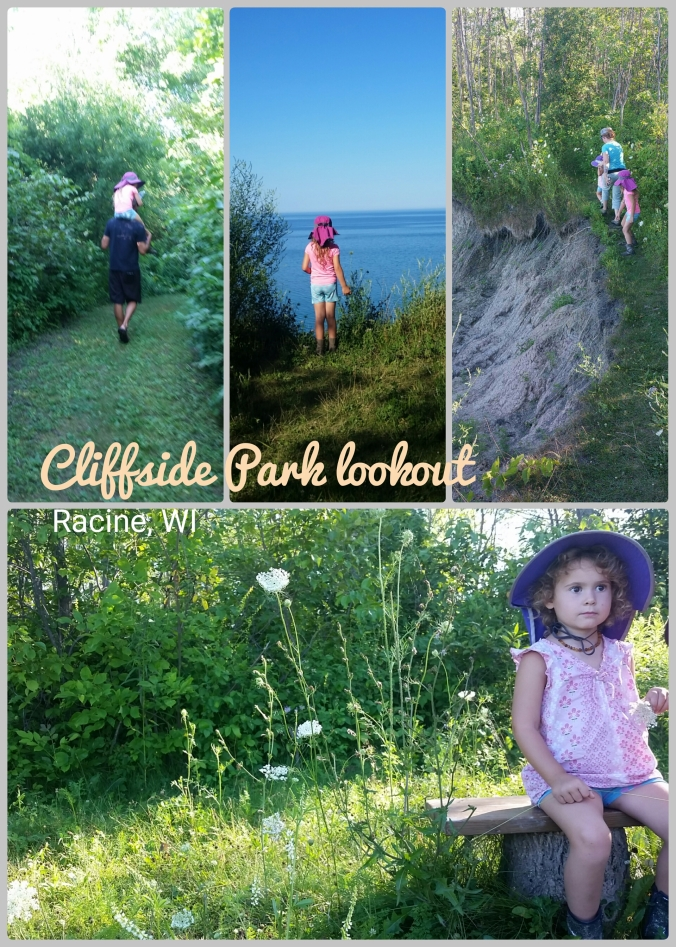 cliffside-park