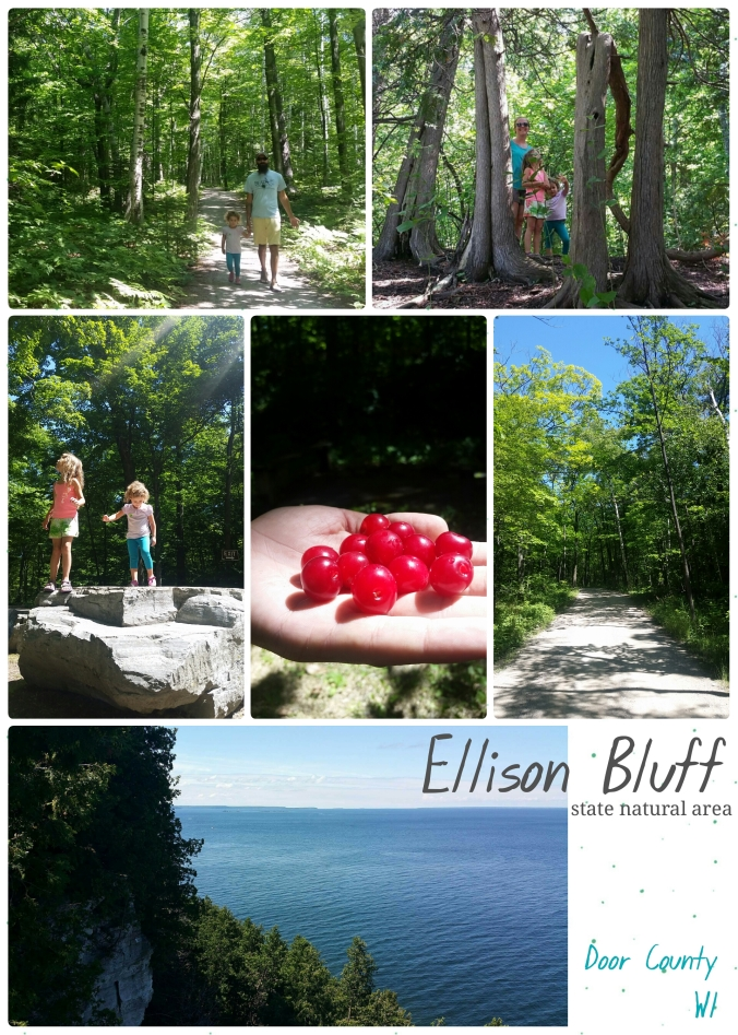 ellison-bluff-state-natural-area
