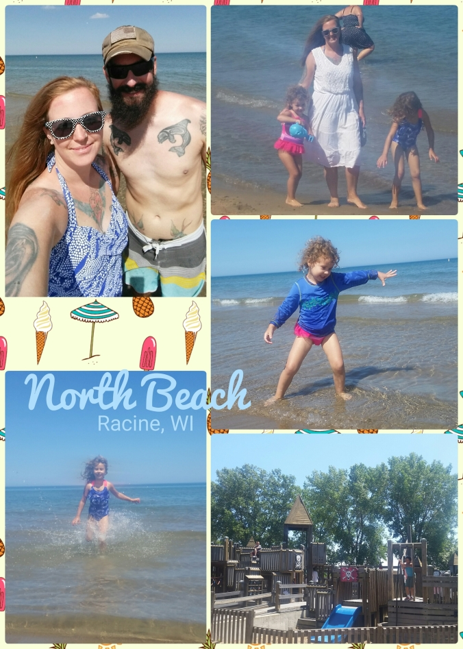 racine-north-beach