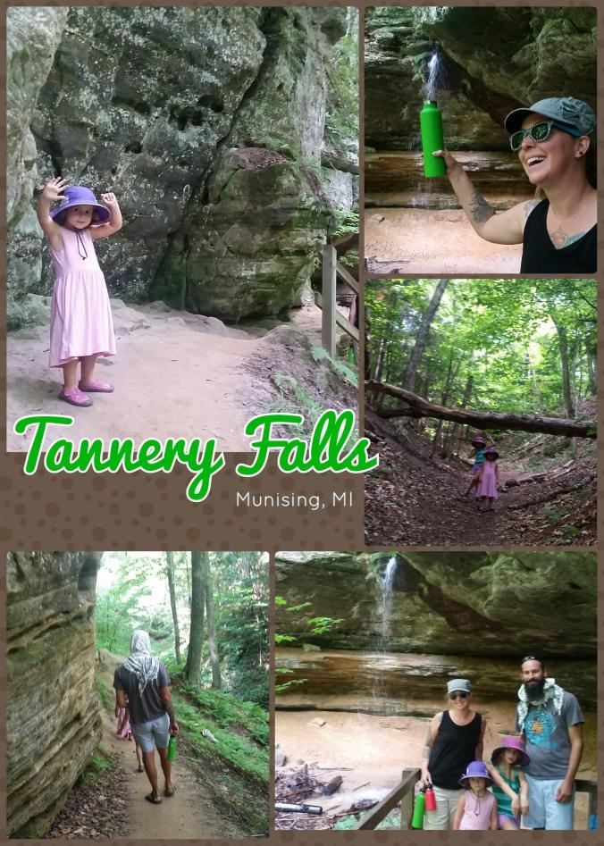 tannery-falls