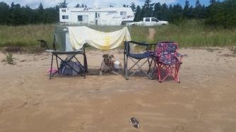 beach-camping-11