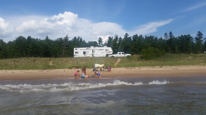 beach-camping-12