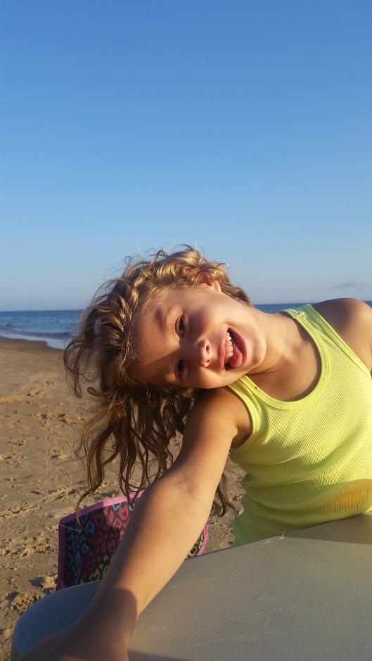 beach-camping-50