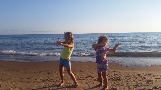 beach-camping-52