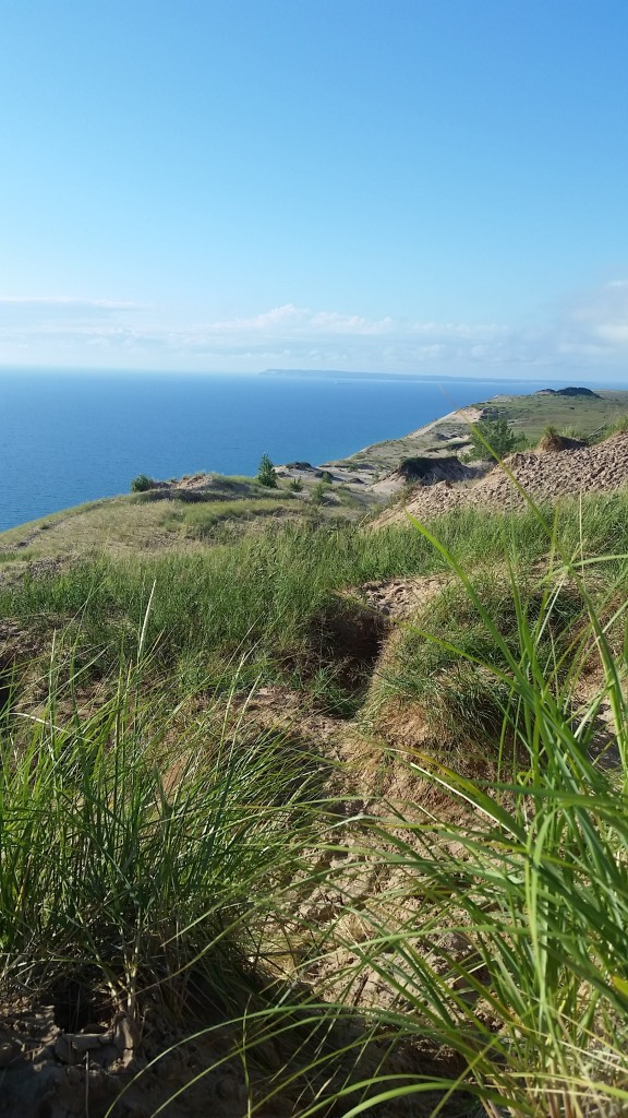 sleeping-bear-dunes-22